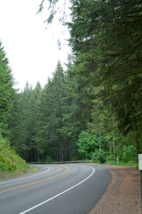 178 Portland to Oregon Coast_