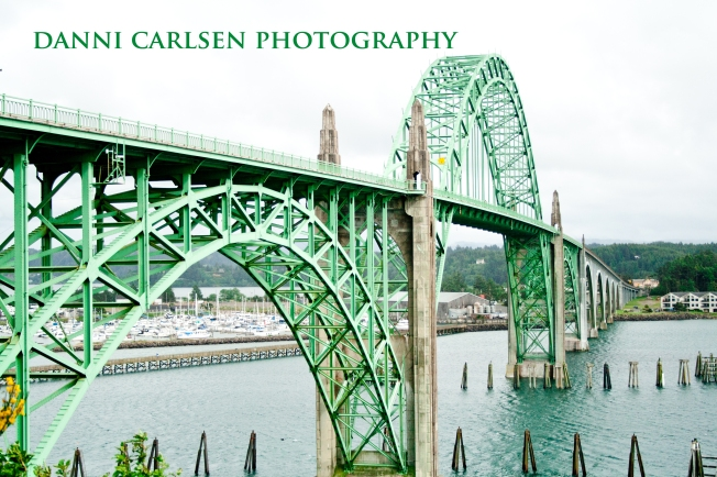 266 Yaquina Bay Bridge copy
