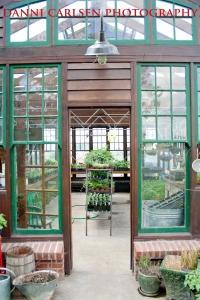 30 Walla Walla Greenhouse