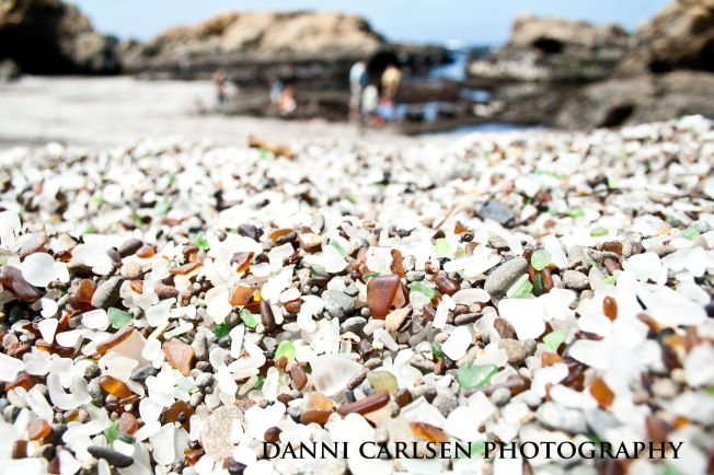 335 Glass Beach copy