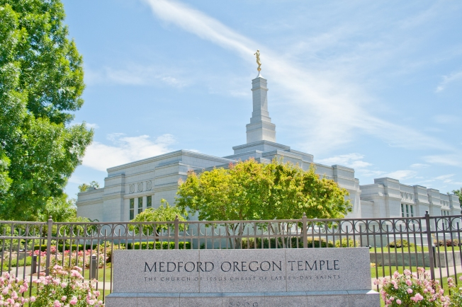 364 Medford Temple A