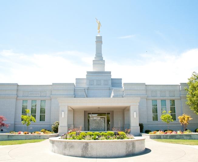 364 Medford Temple F