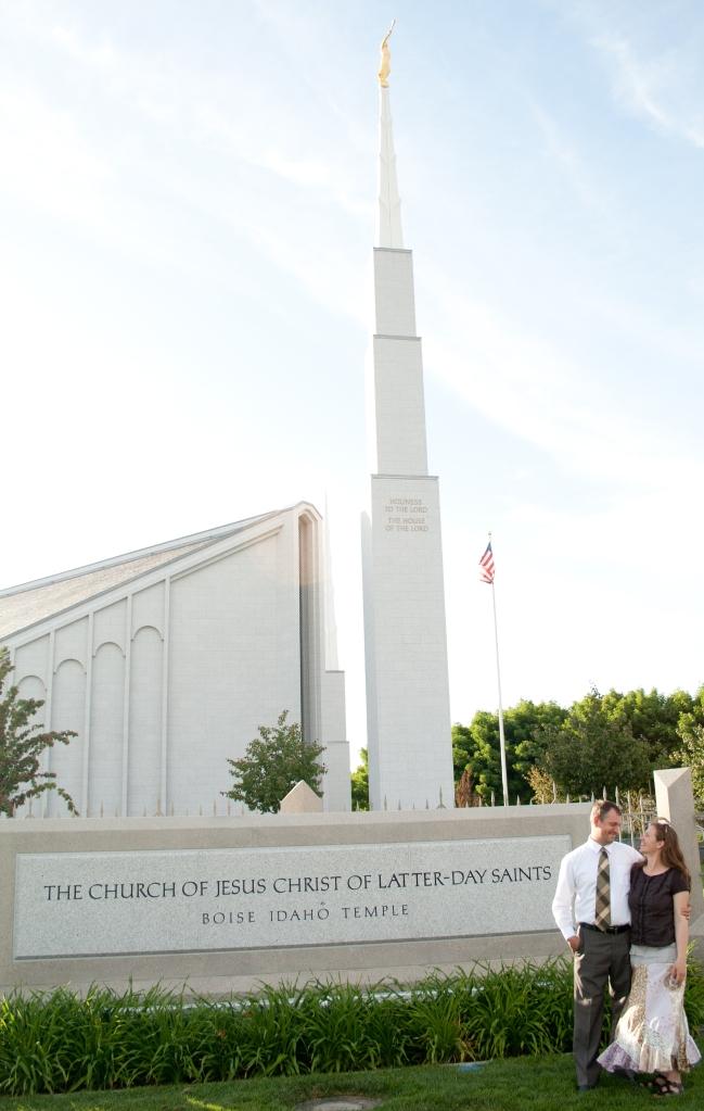 383 Boise Temple C