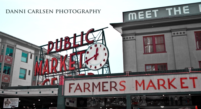 48 Pike Place copy
