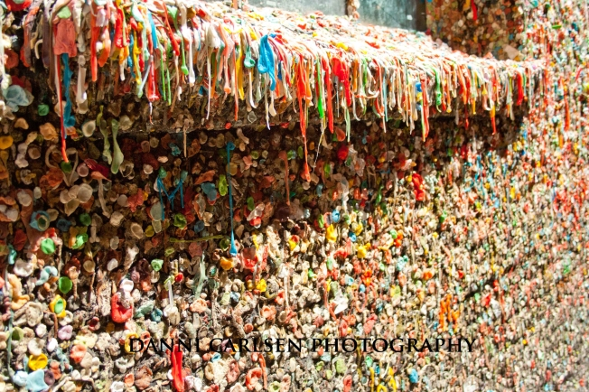 58 Gum Wall copy