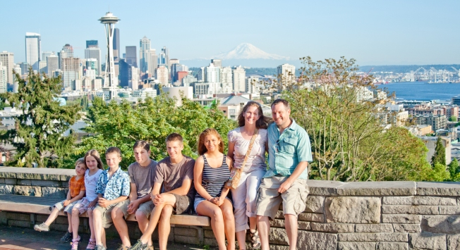 73 Seattle