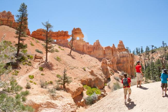 Southern Utah Tour I 2014 104