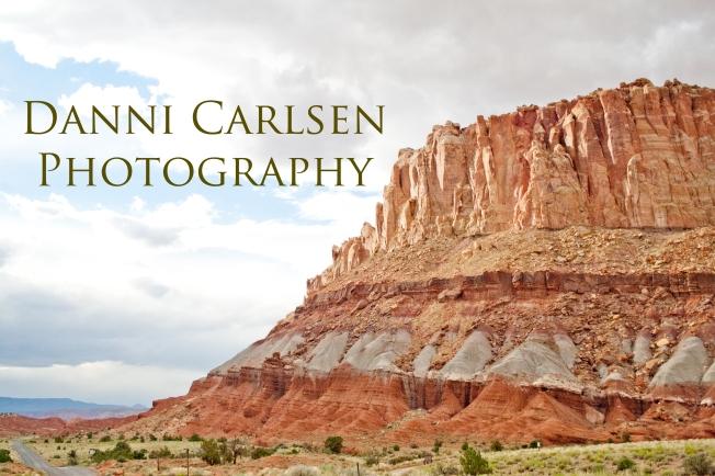 Southern Utah Tour I 2014 11 copy