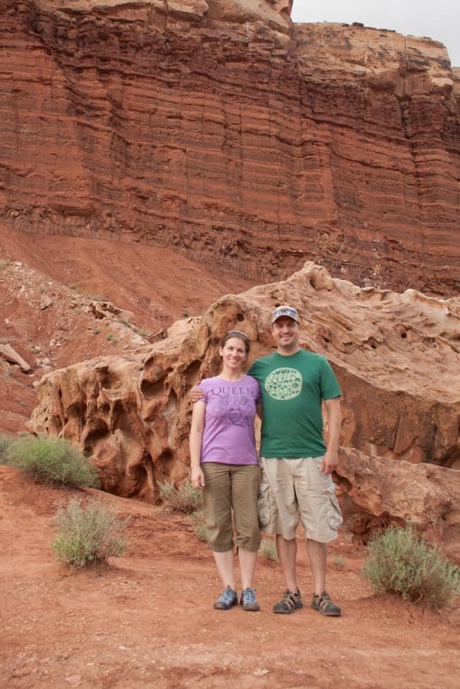 Southern Utah Tour I 2014 13