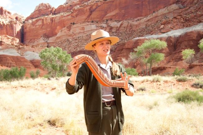 Southern Utah Tour I 2014 19