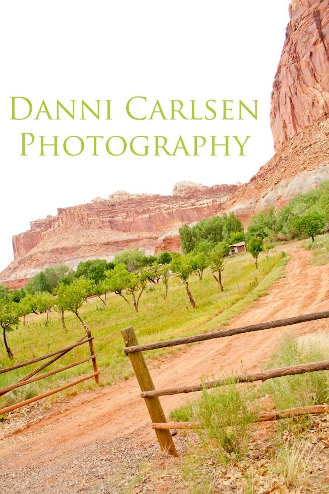 Southern Utah Tour I 2014 2 copy