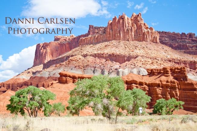 Southern Utah Tour I 2014 20 copy