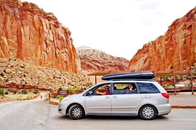 Southern Utah Tour I 2014 24