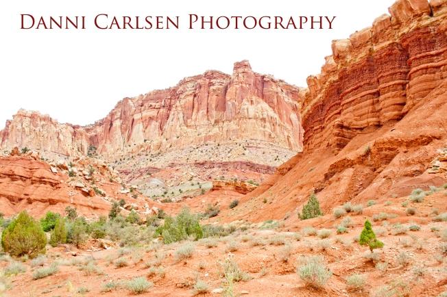 Southern Utah Tour I 2014 25 copy