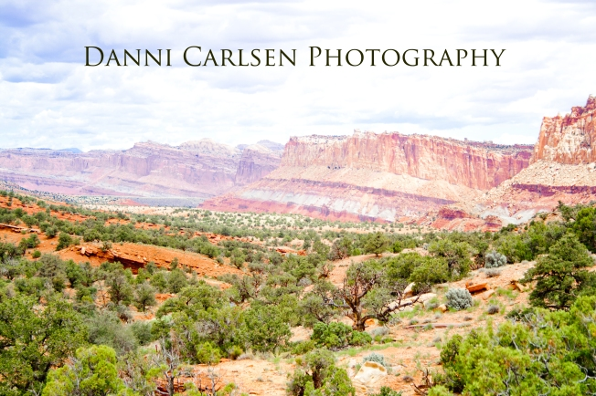 Southern Utah Tour I 2014 26 copy