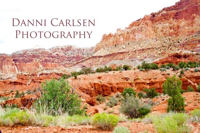 Southern Utah Tour I 2014 27 copy