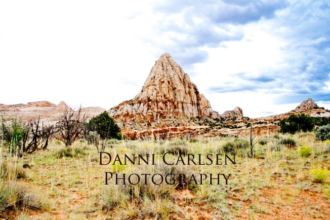 Southern Utah Tour I 2014 36 copy