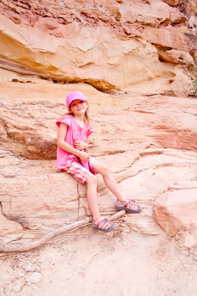 Southern Utah Tour I 2014 46