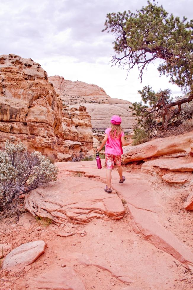 Southern Utah Tour I 2014 49