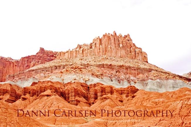 Southern Utah Tour I 2014 5 copy