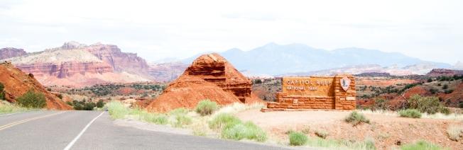Southern Utah Tour I 2014 52