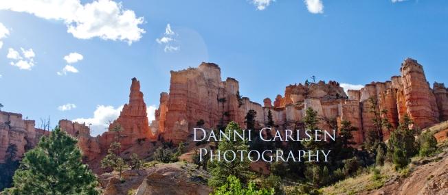 Southern Utah Tour I 2014 54 copy
