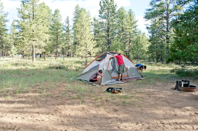 Southern Utah Tour I 2014 56_