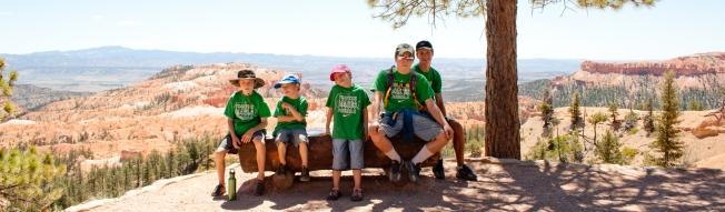 Southern Utah Tour I 2014 59