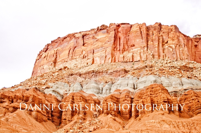 Southern Utah Tour I 2014 6 copy