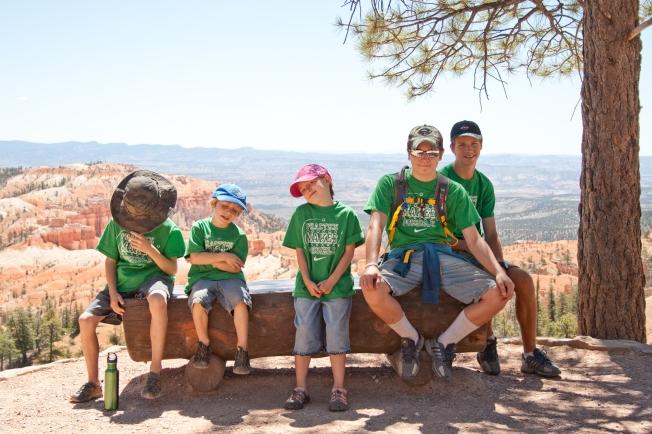 Southern Utah Tour I 2014 60