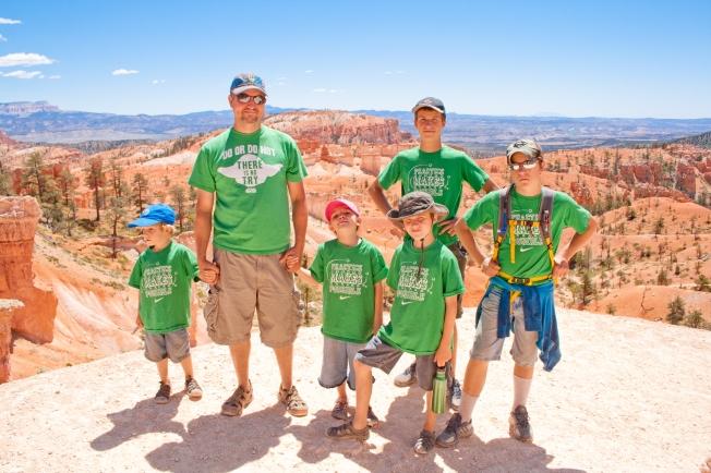 Southern Utah Tour I 2014 64