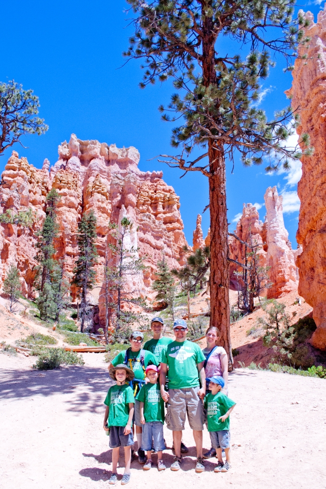 Southern Utah Tour I 2014 68