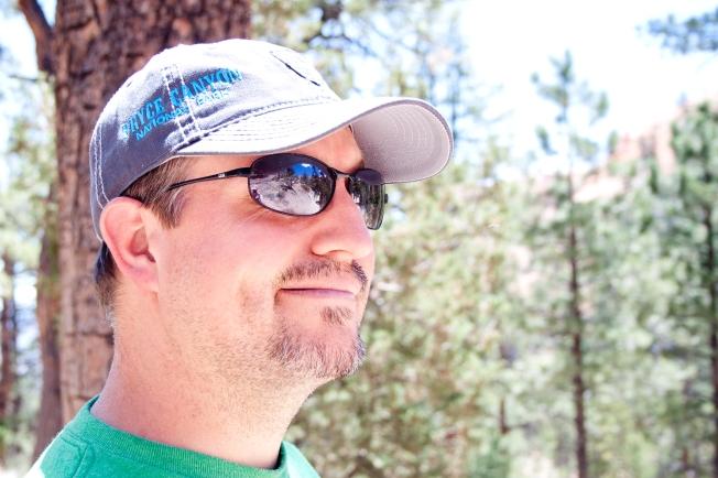 Southern Utah Tour I 2014 70