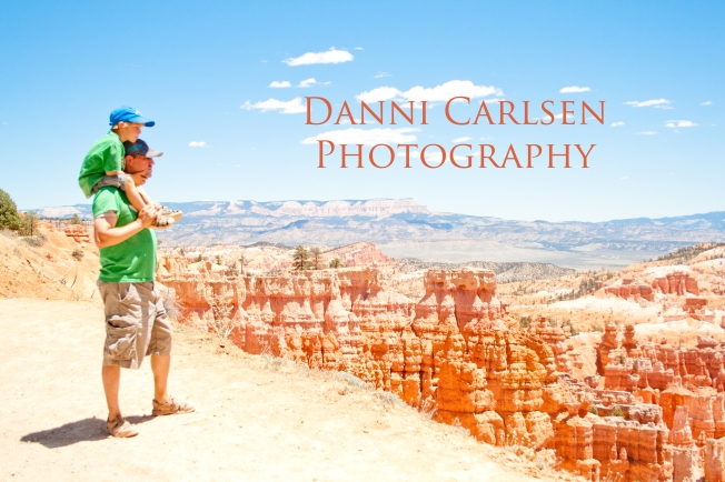 Southern Utah Tour I 2014 76 copy
