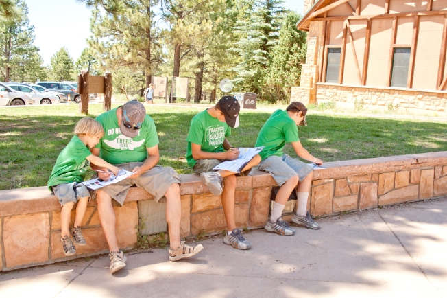 Southern Utah Tour I 2014 79