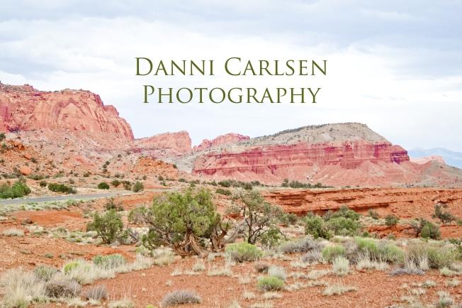 Southern Utah Tour I 2014 8 copy