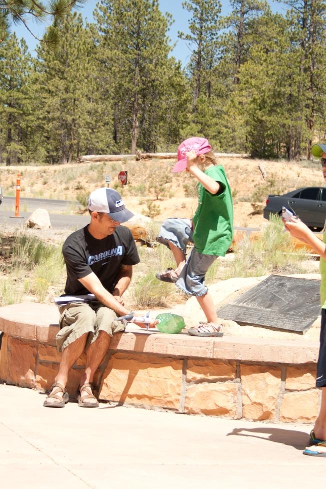 Southern Utah Tour I 2014 81