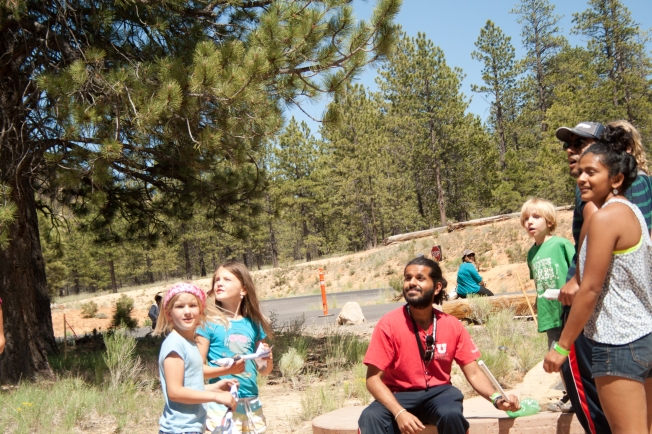 Southern Utah Tour I 2014 83