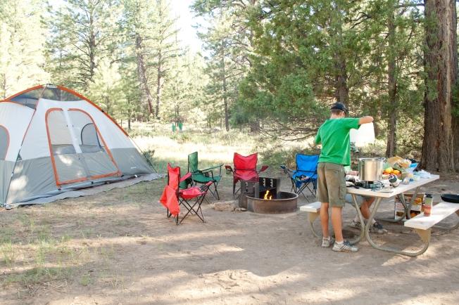 Southern Utah Tour I 2014 87