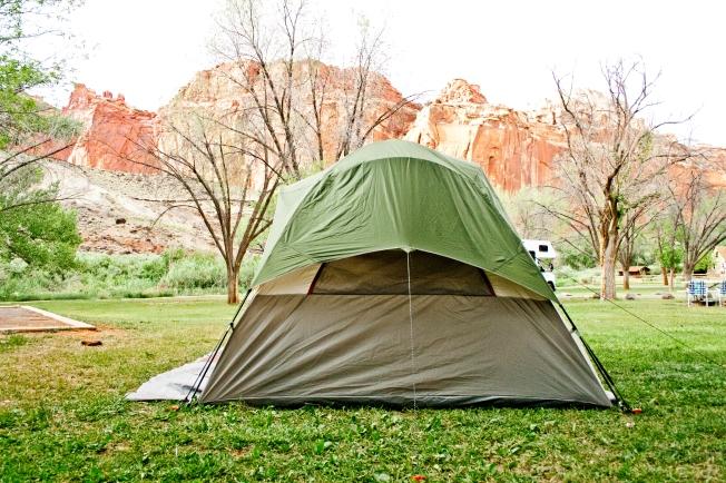 Southern Utah Tour I 2014 9
