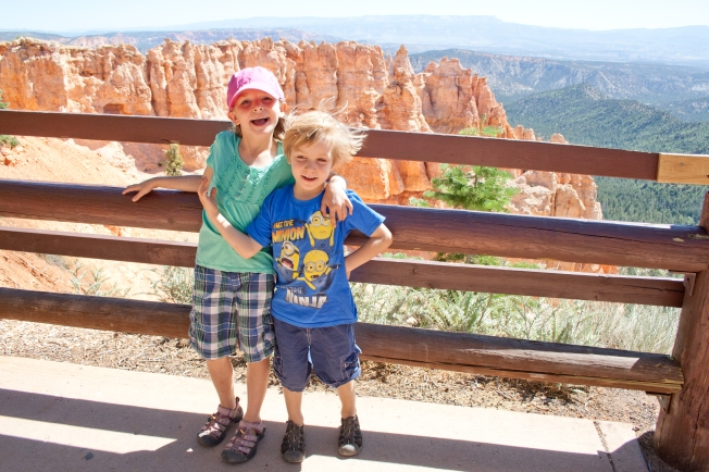 Southern Utah Tour I 2014 92