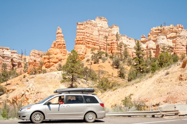 Southern Utah Tour I 2014 98